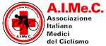 [Immagine: Logo_AIMeC.jpg]
